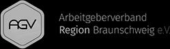 AGV_Braunschweig