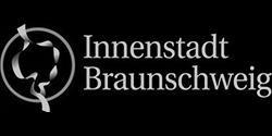 Innenstadt_Braunschweig