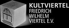 Kultviertel_Brunschweig