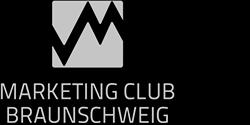 Marketing_Club_Braunschweig