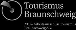 Tourismus_Braunschweig