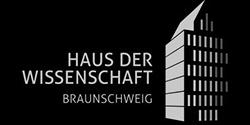 Haus_der_Wissenschaft