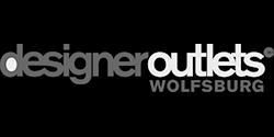 designer_outlets_wolfsburg